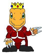Prince-Agumon-digimon-10878168-864-1101