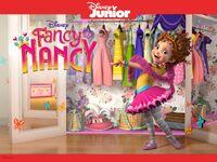 Fancy Nancy, Vol