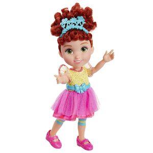 Classique Fancy Nancy Doll