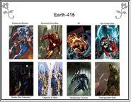 Earth-415