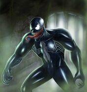 Venom (Earth-415)