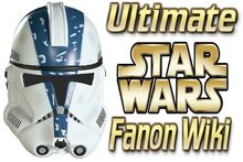 Ultimate SW Fanon