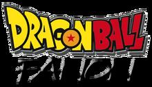 DB Fanon