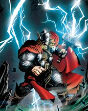THOR by ANDREA11179-1-