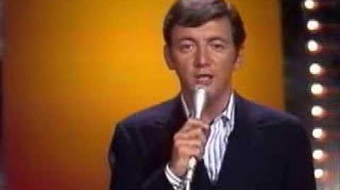 Bobby Darin Sings