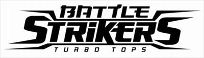 BattleStrikersLogo