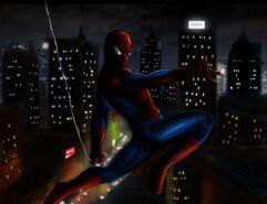 Spider-Man (Earth-415)