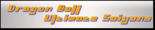 DBUS Logo-1-