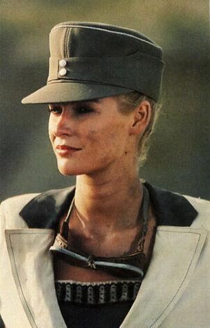 IlsaJohansen-HEX