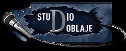 Studio Doblaje logo