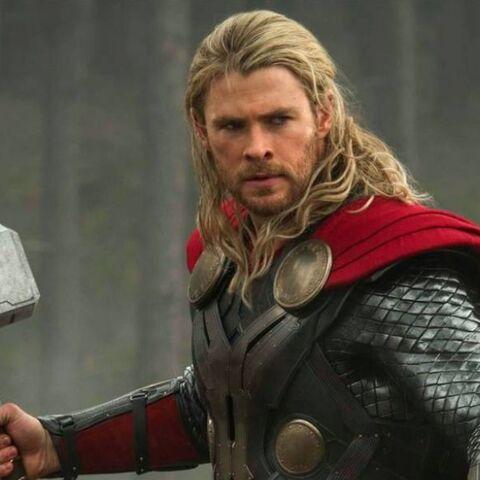 Thor <a rel=