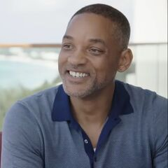 Will Smith <a rel=
