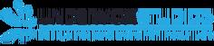 Logo 2 undervox studios
