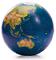 World Events Wiki