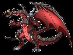 Viper Helios-Profile
