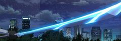 Tsubasa Kazanari -Ame-no-Habakiri Weapon -Primary