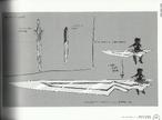 Tsubasa Kazanari 22-Weapons -Sword and Larger Sword Compare - Daggers