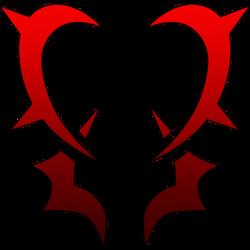 Grimoire Heart Mark