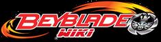 Beyblade Wiki-wordmark