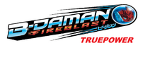 TruePower Logo