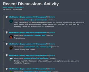 w:c:dev:DiscussionsActivity