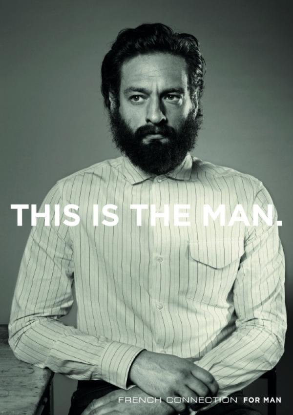 The man images 75