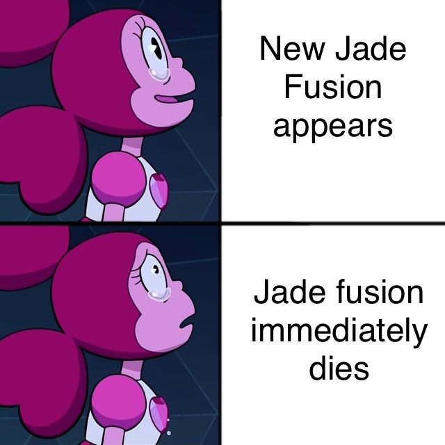 Lemon Jade meme 2
