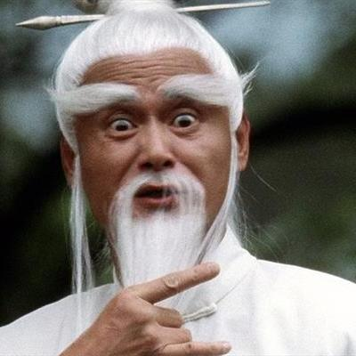 Image result for pai mei