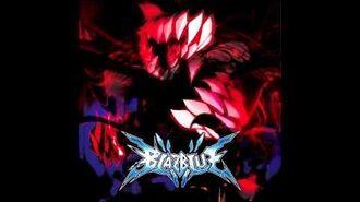 """BlazBlue """"Black Onslaught"""" Mashup"""
