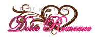 Dolce Romance logo