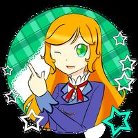 Yuka icon