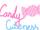 Candy Cuteness