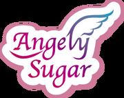 Angely Sugar logo