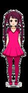 Maimi Kazune