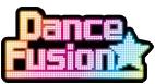 Dance Fusion logo