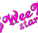 Sweet Star