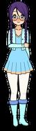 Kawaii Yume