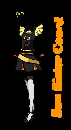 Sun-Sister-CoordFS