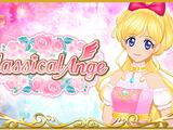 Classical Ange