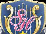 Star Harmony Academy