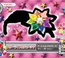 Star☆Anis Shine! (unit)