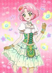 Photokatsu Sakura