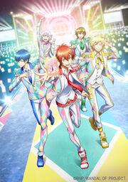 Dream-festival-anime