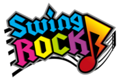 SWINGROCK