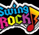 Swing Rock