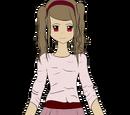 Fukurou Chihaya