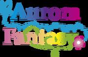 Aurora Fantasy logo