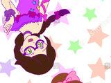 Aikatsu Rainbow Stars!
