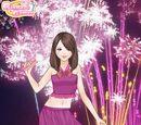 Aikatsu! Heart♡