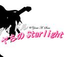 Seiya-chi no Starlight Uta